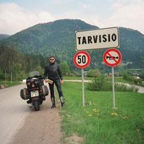 Travisio