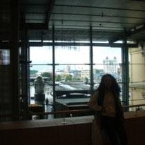 Estación de Oslo, Noruega