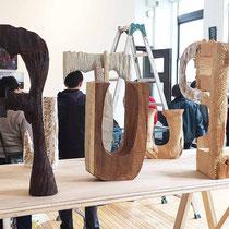 Tokyo Independent 2019,東京藝術大学陳列館 Tokyo Independent 2019,Tokyo University of the Arts