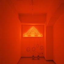 Gallery Le Deco (渋谷/Shibuya,Tokyo) 2001