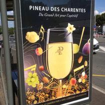 Le fameux Pineau