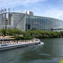 Institution européenne