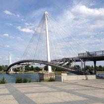 Pont de Kelh