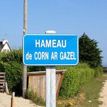 Suis-je bien en Bretagne ?