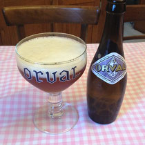 Une Orval. Re hips
