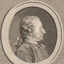 Alexis Clairaut (1713-1765)