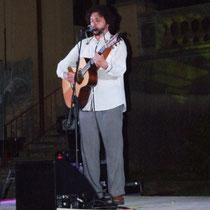 Carlo Pestelli, Moriondo T.se 22/6/2012