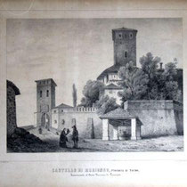Gonin- Castelli del Piemonte - Moriondo