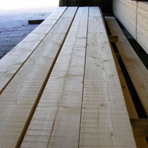 Potdeksel Planken 19/220