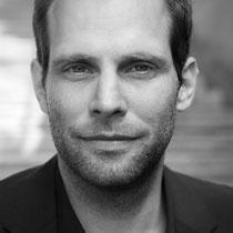 Christoph Schaefer, Piano