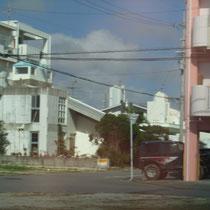 【沖縄移住】 沖縄に住むなら沖縄県糸満市西崎11