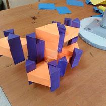 teknoloji ve tasarım dersi düzen kuşağı örnekleri