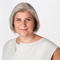 Psychotherapeutin Wien Rosa Schuber