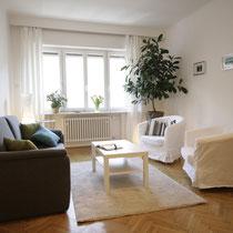Psychotherapie Wien Rosa Schuber