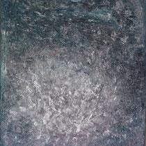 93-13  100x120cm