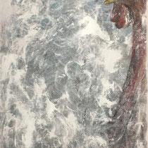 114-13  60-130 cm