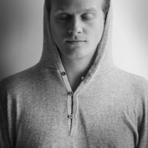 Patrick Kramer [Schauspieler]