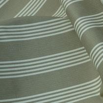Reine Baumwolle, Matratzendrell
