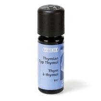 Thymian ct. thymol Bio