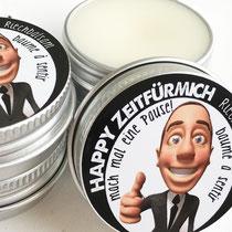 Happy Zeitfürmich (m)