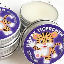 Happy Tigerchen