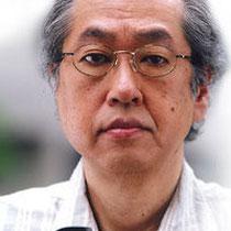 Shiro Kishibe (the actor)