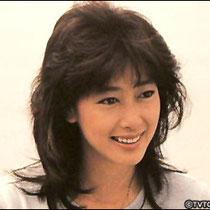 Masako Natsume (the actress)