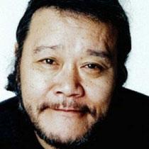 Toshiyuki Nishida (the actor)