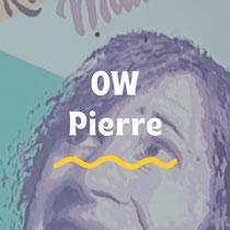 OW Pierre