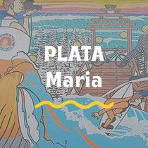 PLATA Maria