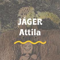 JAGER Attila
