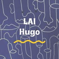 LAI Hugo