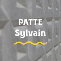 PATTE Sylvain