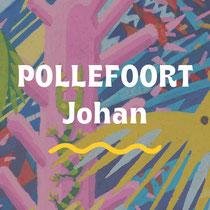 POLLEFOORT Johan