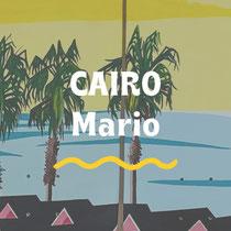 Cairo Mario