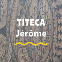 TITECA Jérôme