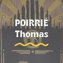 POIRRIE Thomas