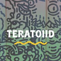 TERATOIID