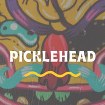 PICKLEHEAD