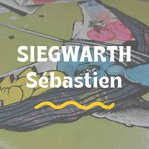 SIEGWARTH Sébastien