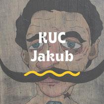 KUC Jakub
