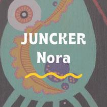 JUNCKER Nora