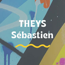 THEYS Sébastien