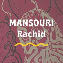 MANSOURI Rachid