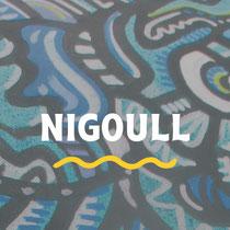 NIGOULL