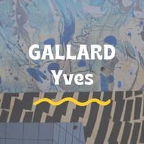 GALLARD Yves