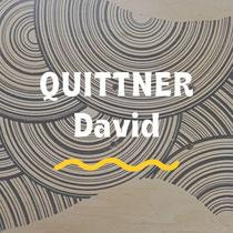 QUITTNER David