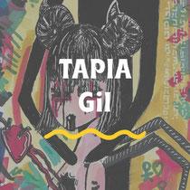 TAPIA Gil
