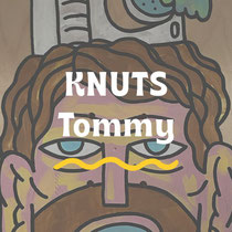 KNUTS Tommy