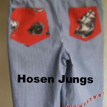 Jungshosen